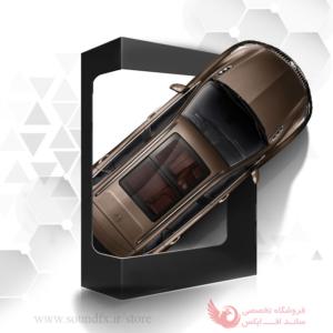 کلکسیون افکت صوتی اتوموبیل سواری