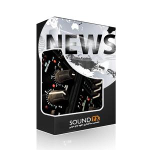 60 موزیک برنامه های خبری و سیاسی