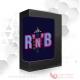 موزیک کوتاه تبلیغاتی RNB