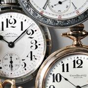 افکت صدای انواع ساعت ها و ناقوس و کوک آنها