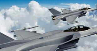 دانلود افکت صوتی هواپیما موتور جت