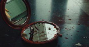 جلوه های صوتی ساخت تریلر فیلم ترسناک