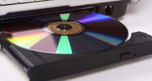 دانلود صدای رایتر و دیسک گردان
