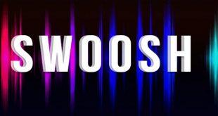 جلوه صوتی سینمایی whoosh pack