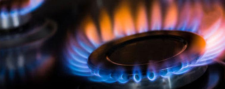 دانلود صدای شعله اجاق گاز