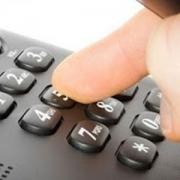 دانلود صدای تلفن اداری
