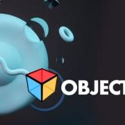 جلوه های صوتی اشیا Hits Objects