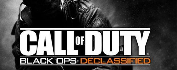 افکت و اکشن های صوتی بازی Call of Duty