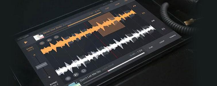 آموزش میکس و صدا گذاری به روش ساده