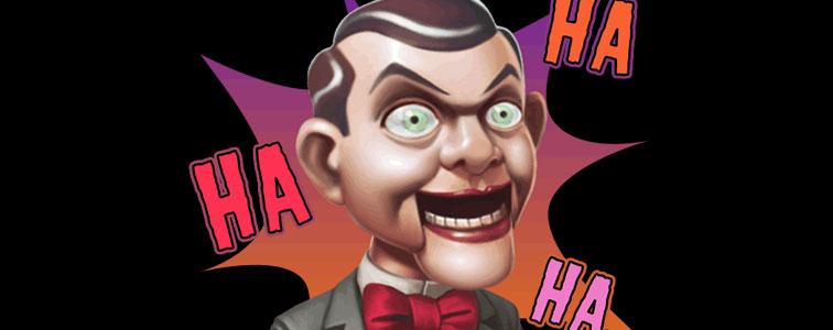جلوه های صوتی ساخت بازی ترسناک
