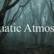 افکت صوتی سینمایی اتمسفری
